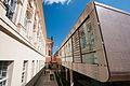 Bereichsbibliothek Am Neuen Palais - Haus 10.jpg
