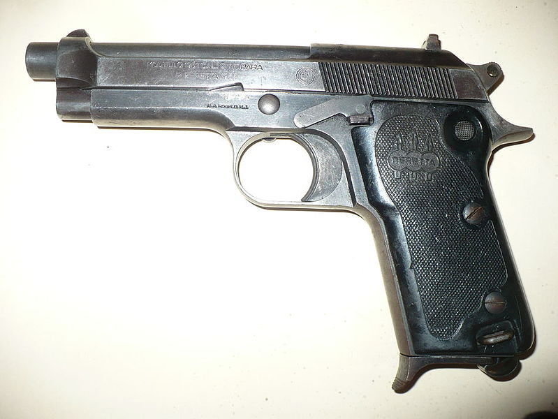 799px-Beretta1951.JPG