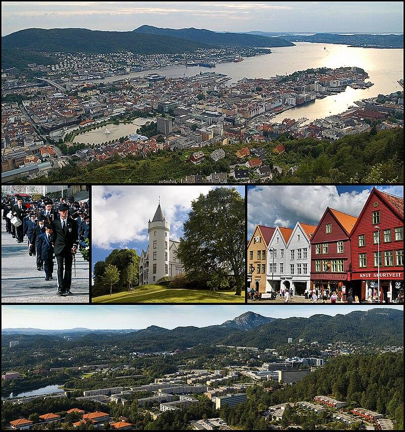 BergenComposite.jpg