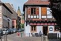 Bergheim (48071617413).jpg