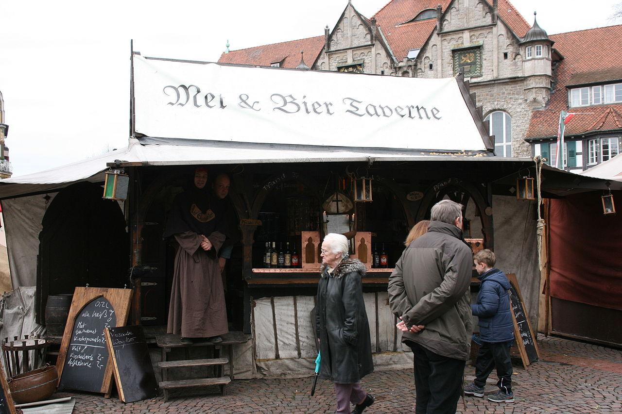 Bamberg kennenlernen | Harrys Hotel