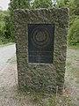 Bergpark Kassel-Wilhelmshöhe 10.jpg