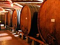 Beringer Vineyards, Napa Valley, California, USA (6900418164).jpg