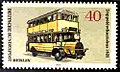 Berlin-bus-1973.jpg