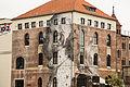Berlin (15308151843).jpg