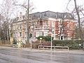Berlin - Lichterfelde-Sued - geo.hlipp.de - 32716.jpg