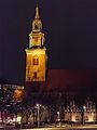 Berlin - Marienkirche Nacht.jpg