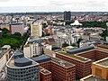 Berlin 07-2011 (ubt-43).JPG