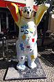 Berlin Bear (8324917818).jpg
