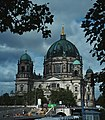 Berlin Cathedral on a cloudy day.jpg