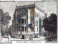 Berlin Haus Gerson Bellevue Str 10 (IZ 46-1866 S 133).jpg