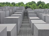 Berlin Jewish memorial OIC 4 looking W.jpg
