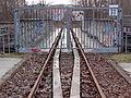 Berlin kreuzberg 02.01.2014 13-44-38.JPG