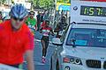 Berlin marathon Florence Kiplagat kilometer 34 Tauentzien 25.09.2011 10-59-24 25.09.2011 11-01-18.jpg