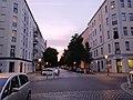 Berlinale Summer Special 2021 im Wedding C.jpg
