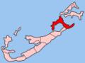Bermuda-Hamilton Parish.png