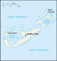 Bermuda CIA map PL.png