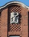 Bernhard-Nocht-Straße 74 (Hamburg-St. Pauli).Haupthaus.Giebeldetail.1.13718.ajb.jpg