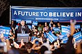 Bernie Sanders in the South Bronx March 31st 2016 by Michael Vadon (26157453336).jpg