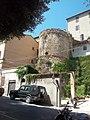 Bertinoro the city of Obadiah ben Abraham of Bertinoro 53.jpg
