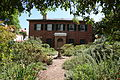 Bertram House from Garden.jpg