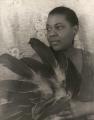 Bessie Smith (1936) by Carl Van Vechten.png
