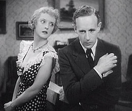 Bette Davis and Leslie Howard in Of Human Bondage.jpg