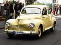 Beuel-classics-22032015-211.jpg