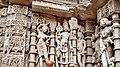 Beutyful idol and work on ston inside the rani ki vav at patan.jpg