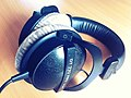 Beyerdynamic DT 770 PRO Headphones.jpg