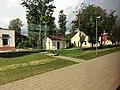 Bezdonys, Lithuania - panoramio (3).jpg