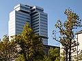 BfA-Hochhaus 20141003 21.jpg
