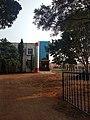 Bharathidasan University Campus (39584025934).jpg