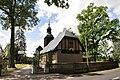 Bińcze, kościół,JPG.jpg