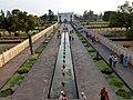Bibi Ka Maqbara Aurangabad India - panoramio (6).jpg