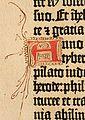 Biblia de Gutenberg, 1454 (Letra A) (21215071403).jpg