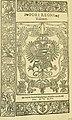 Bibliografía de la lengua valenciana - o sea catálogo razonado por orden alfabético de autores de los libros, folletos, obras dramáticas, periódicos, coloquios, coplas, chistes, discursos, romances, (14741150836).jpg