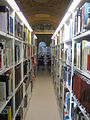 Biblioteca - 220913641 Biblioteca del MNAC.jpg
