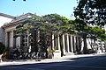 Biblioteca Nacional - panoramio - Andrés Franchi Ugart… (2).jpg
