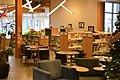Bibliothèque de Jonquière 015.JPG