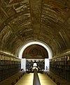 Bibliothèque de la Cité de l'architecture et du patrimoine 2007.jpg
