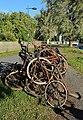 Bicycles Tuira Oulu 20170814.jpg