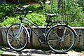 Bicykel - Targa.jpg