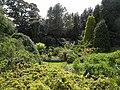 Bide-a-Wee Cottage Gardens - geograph.org.uk - 1431318.jpg
