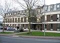 Bidwell House - Maris Lane - geograph.org.uk - 767646.jpg
