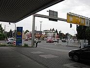Bieberer-Straße-x2