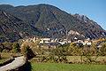 Biescas (Uesca, Aragón).jpg
