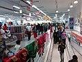 Big Bazaar - Avani Riverside Mall - Howrah 2012-01-08 00949.jpg