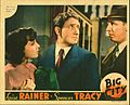 Big City lobby card.jpg