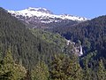 Big Devil Peak and Big Devil Falls.jpg